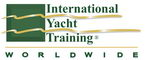 International Yacht Training, Inc.